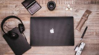 ブログで稼ぐとは?初心者にもわかるブログ収益化の仕組み解説!